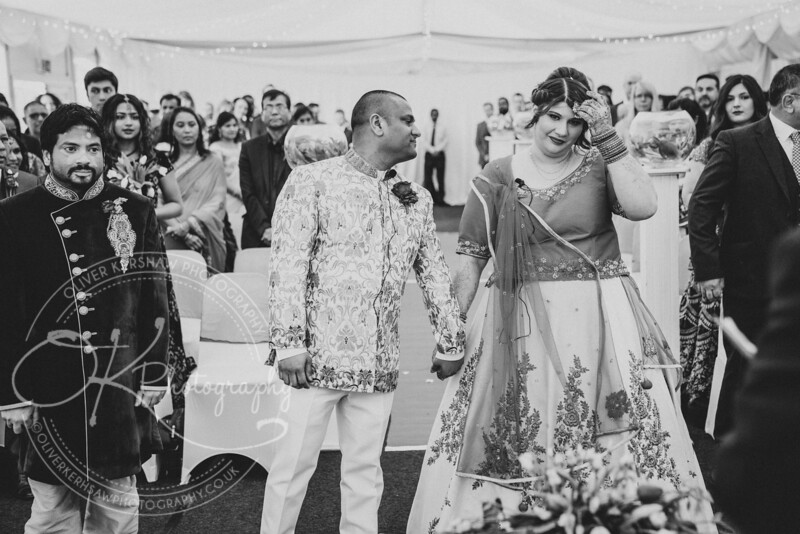 Zhara & Alvin-Wedding-By-Oliver-Kershaw-Photography-141447.jpg