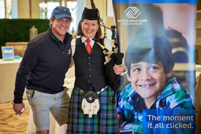 BGC Golf Tournament 2019 - 017.jpg
