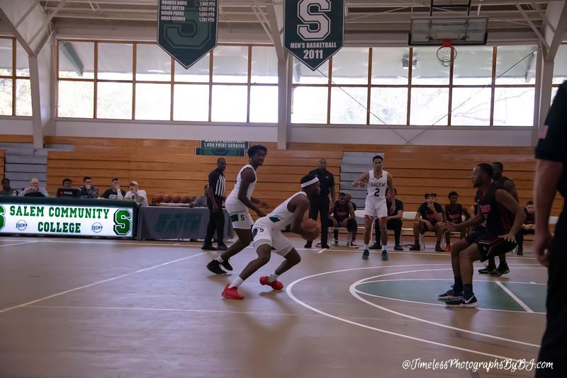 2019_SCC_Mens_Basketball_052.JPG
