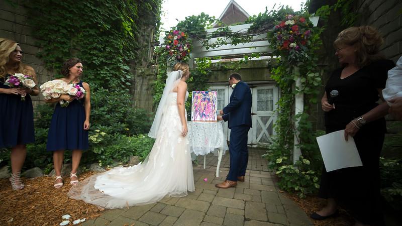 Garrett & Lisa Wedding (351).jpg
