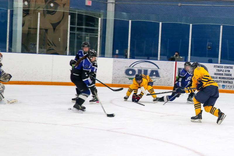 20150129 QWHockeyatUOIT 1160.JPG
