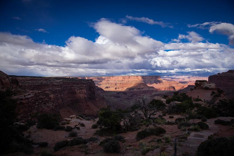 Canyonlands-53.jpg