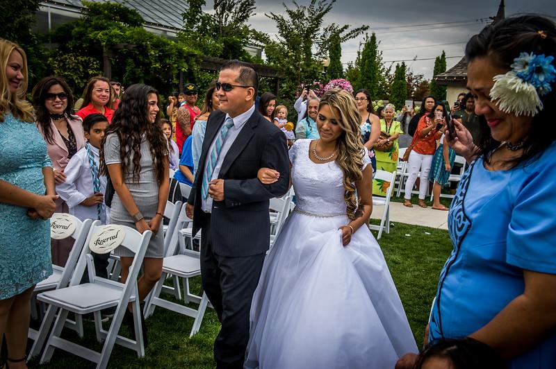 Vanessa Farmer wedding day-119.jpg