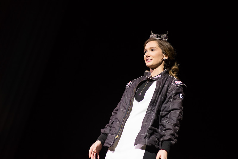 October 28, 2018 Miss Indiana State University DSC_1050.jpg