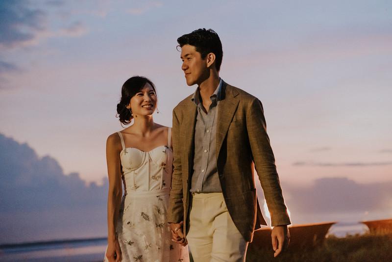 Postwedding_DJ_Bali (329).jpg
