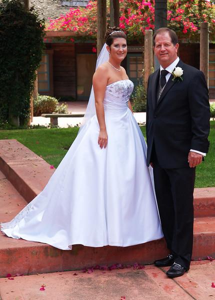 Wedding_0060.jpg