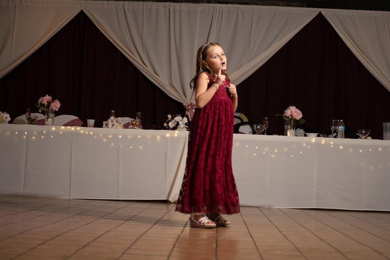 Hutson Wedding-03386.jpg