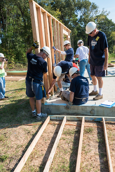Habitat for Humanity-55.jpg