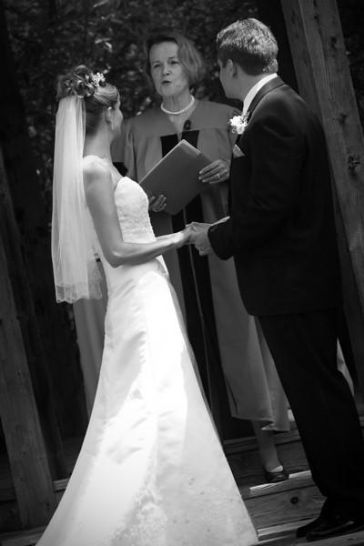 wedding-1220.jpg