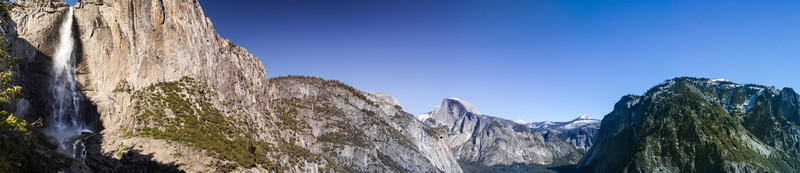 Peter-West-Carey-Yosemite2014-0407-5908-Pano.jpg