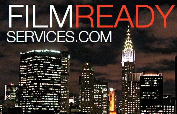 filmreadyservices@icloud.com