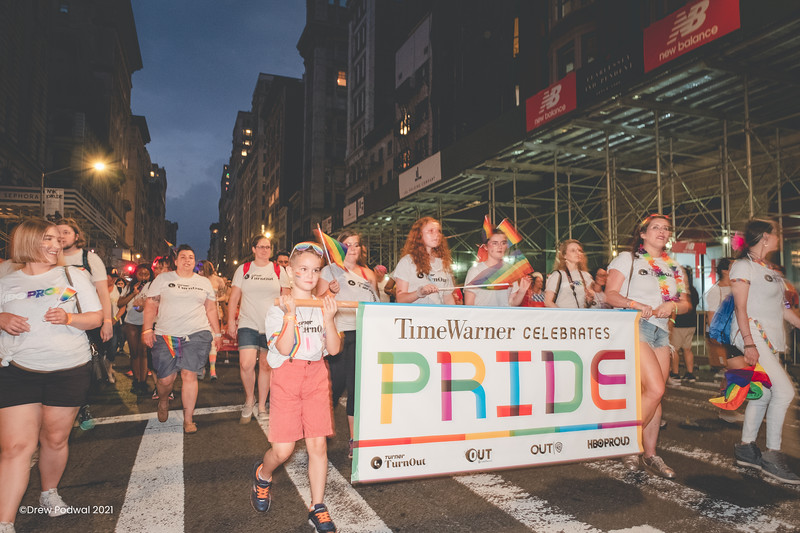 NYC-Pride-Parade-2018-HBO-80.jpg
