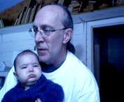 Kamala_and_Grandpa_20021129.JPG