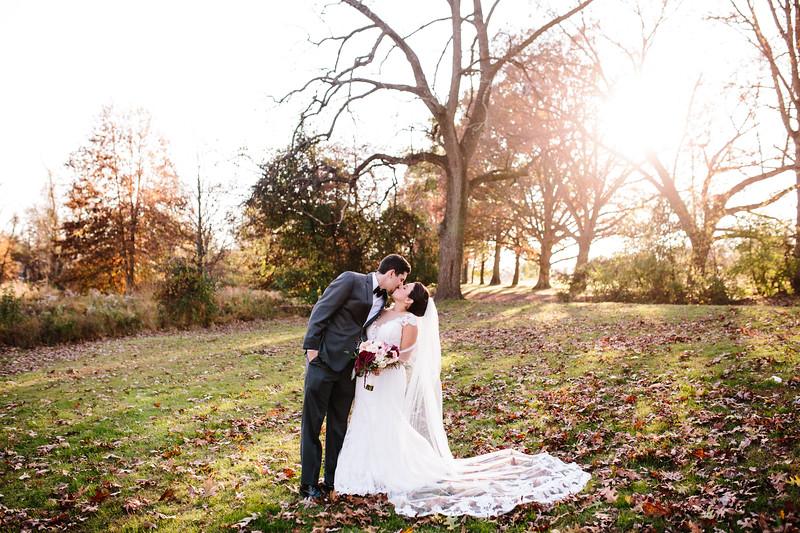 Gabriella_and_jack_ambler_philadelphia_wedding_image-659.jpg