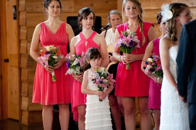 jake_ash_wedding (628).jpg