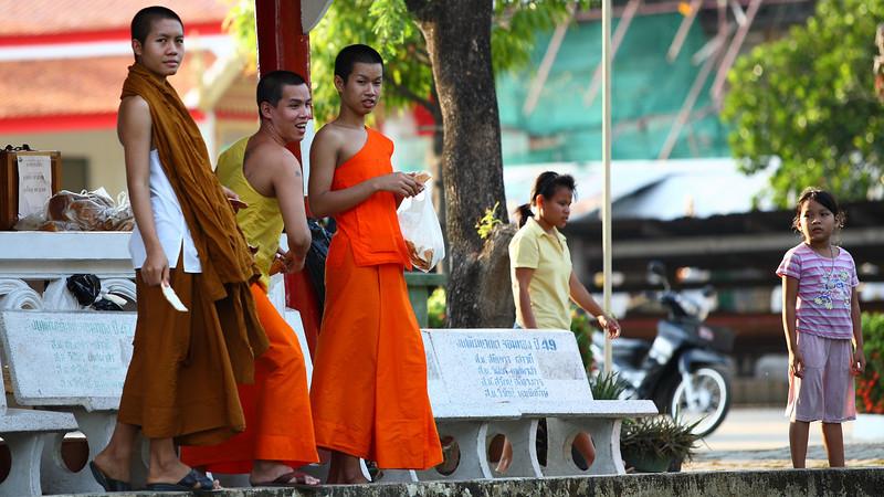 Bangkok_2885.JPG