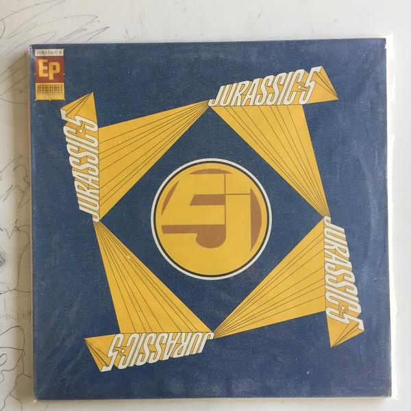 LPs-JB-Hip-Hop-Rap_198.JPG