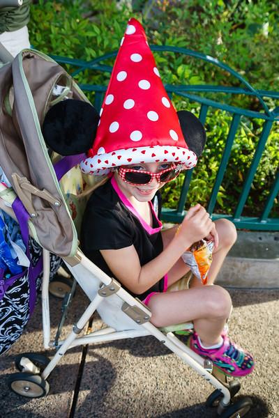 Disneyland-20150430-1190.jpg