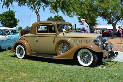 Picnic in the Park 2014 Tracy Ca