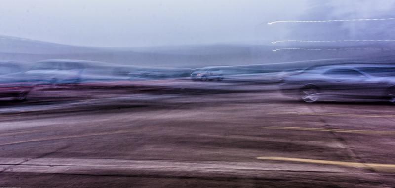 Foggy abstractDSC_4625-Edit-1.jpg
