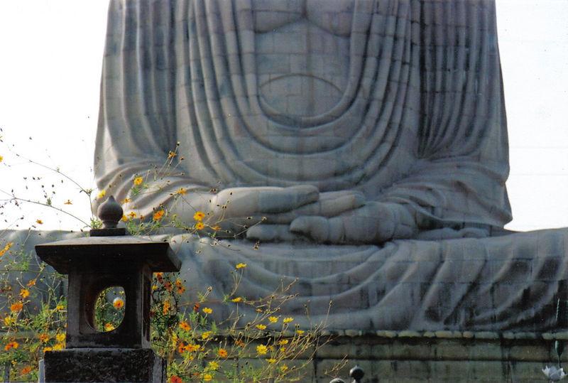 Bodhgaya, Bihar