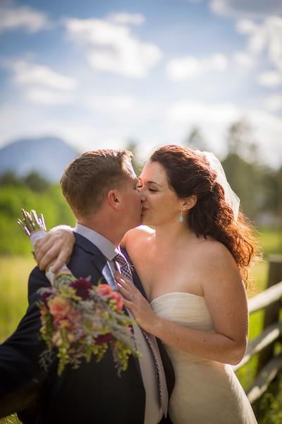kenny + stephanie_estes park wedding_0336