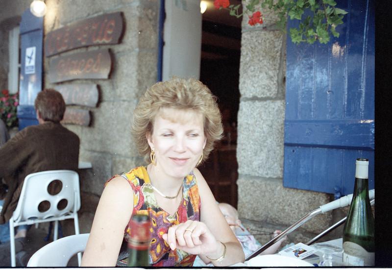 France Aug 1992-21.jpg