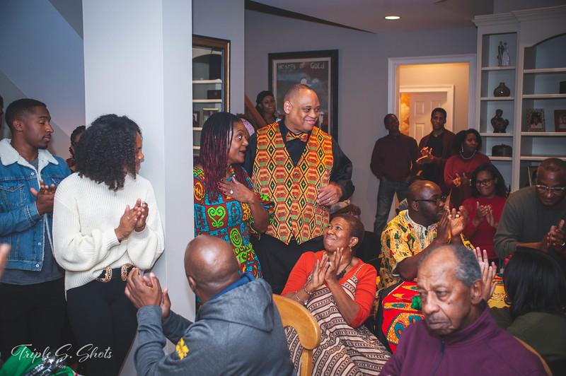 Kwanzaa Celebration-312.JPG