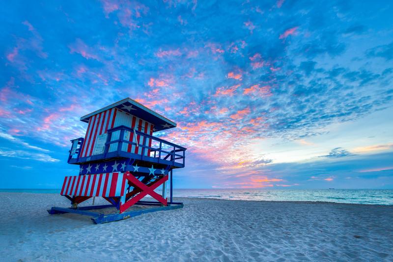 Miami-9.jpg