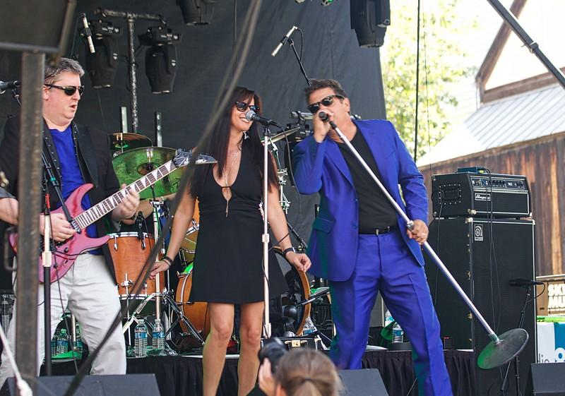 2016 Sacramento Music Festival 2016-05-29 (3).jpg
