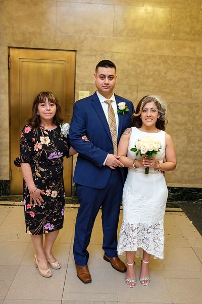 City Hall NYC Wedding E and C-96.jpg