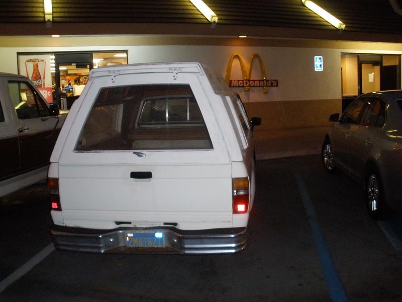 San Diego 2009 116.JPG