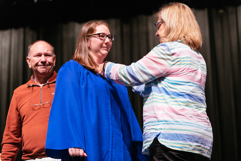 20190510_Nurse Pinning Ceremony-9801.jpg