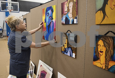 student-art-exhibit-showcases-artwork-by-all-saints-episcopal-school-students