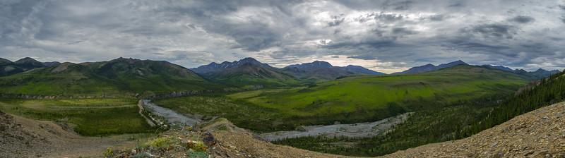 Yukon-Canada-7.jpg