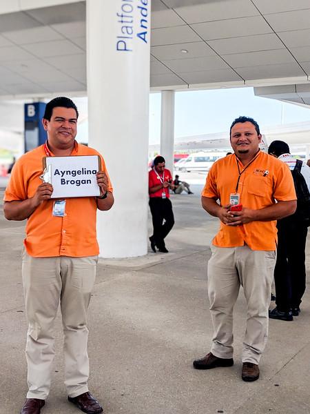 Yucatan Travel.jpg
