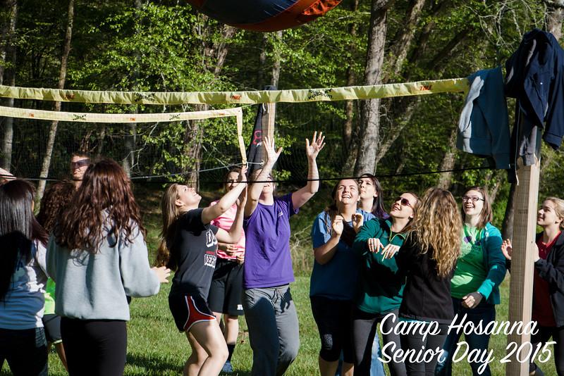 2015-Camp-Hosanna-Sr-Day-63.jpg