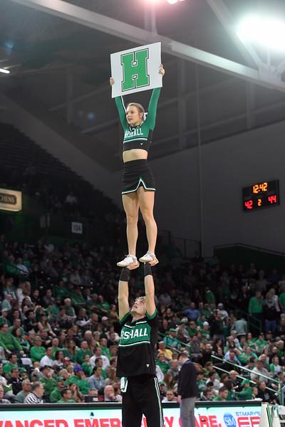 cheerleaders1952.jpg