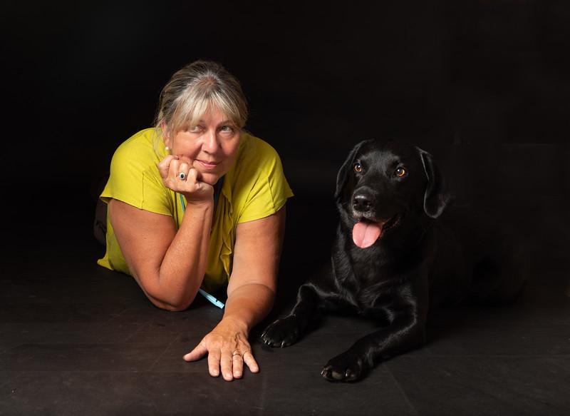 Susie Hefford-7752-Edit.jpg