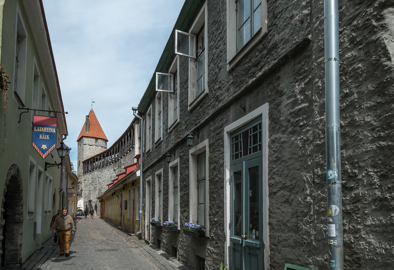 Tallinn, Estonia may 2015 (10 of 35).jpg