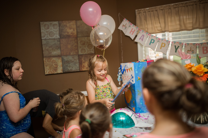 Ava's 7th Birthday-33.jpg