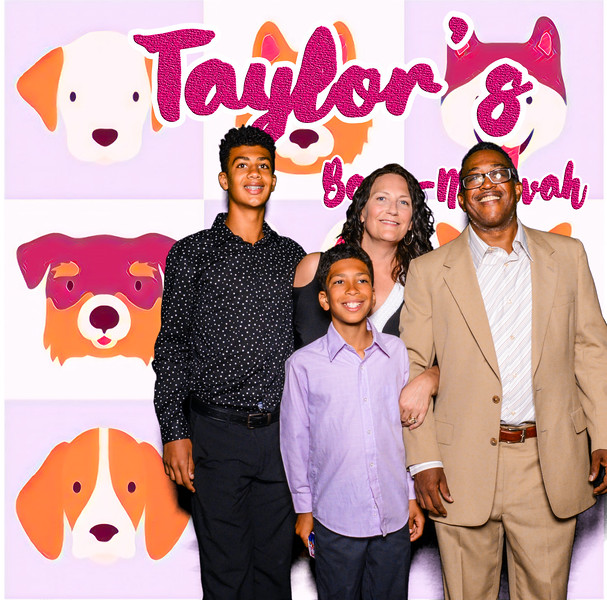 Taylors pawmitzvah-20836.jpg