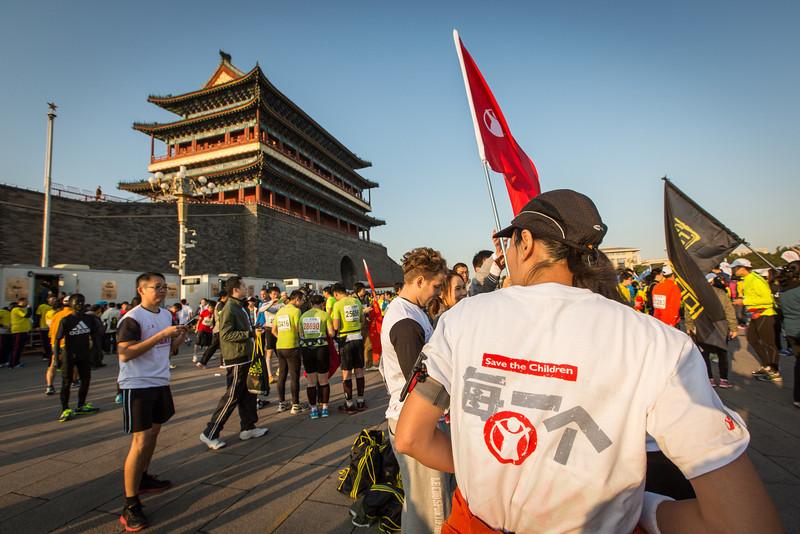 20131020_STC_beijing_marathon_0066.jpg