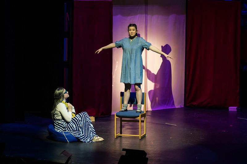 Matilda - Chap Theater 2020-397.jpg