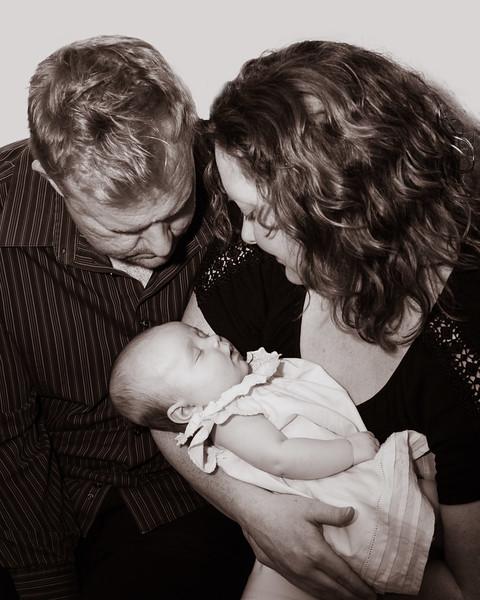 Hurn Family--2.jpg