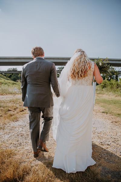Tice Wedding-487.jpg