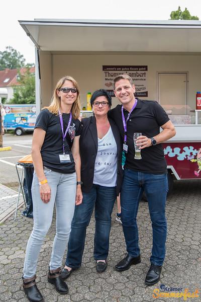 2018-06-15 - KITS Sommerfest (012).jpg