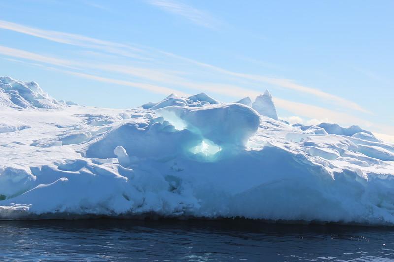 Antarctica 010.JPG