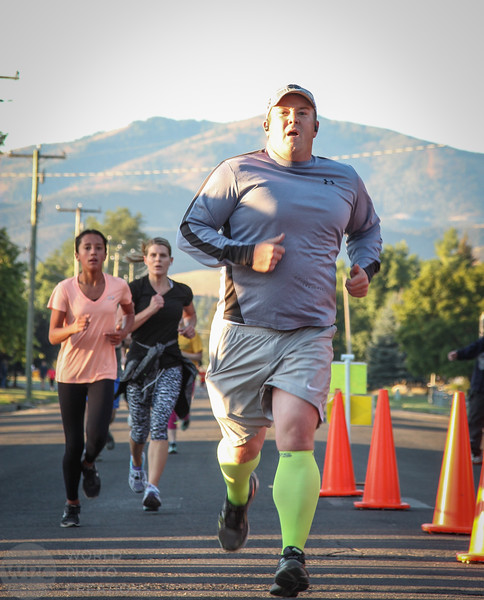 20160905_wellsville_founders_day_run_0744.jpg