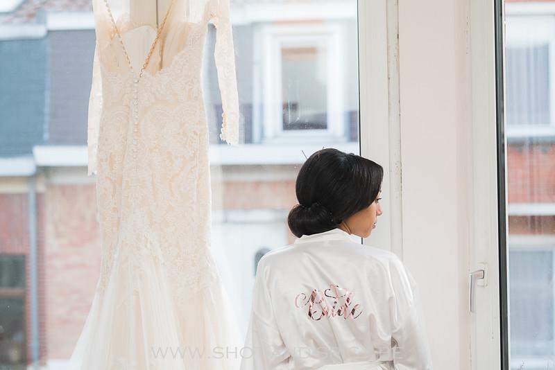 photographe-mariage-tournai-5217.jpg